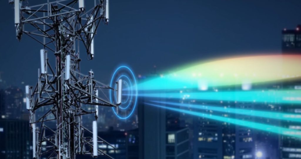 """5g-is-millimeter-wave-technology-how-the-aclu-weighs-in-on-""""directed-energy-devices."""""""