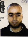 revelations-on-the-attacks-of-2004-and-2017-in-spain,-by-thierry-meyssan