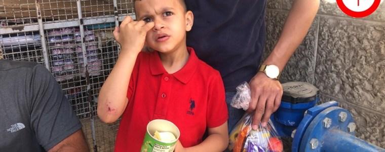 vn:-israel-doodde-en-verwondde-record-aantal-kinderen-in-2018-–-docp