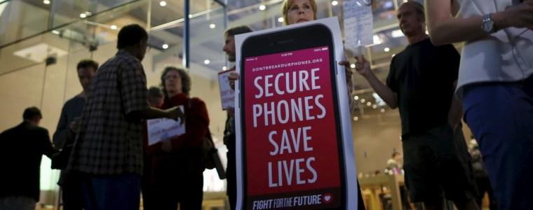 us-led-'five-eyes'-intel-alliance-says-end-to-end-encryption-creates-terrorism-&-child-abuse-threats