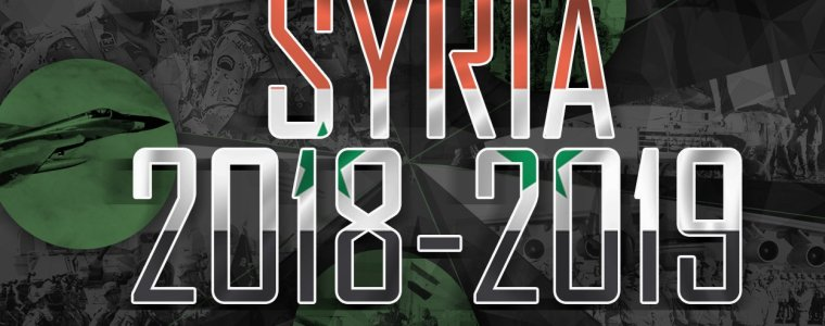 video:-the-war-on-syria-and-the-next-loop-of-the-great-game-–-global-research