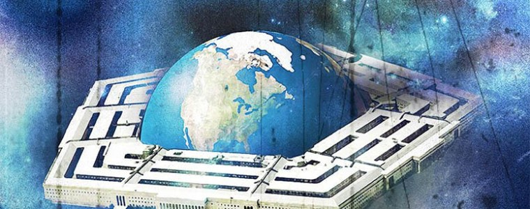 us-eyeing-militarization-of-antarctic-as-well-as-arctic