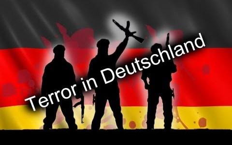 wie-gros-ist-die-gefahr-durch-rechten-terrorismus-in-deutschland-wirklich?-|-anti-spiegel