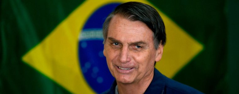 "bolsonaro's-clearcut-populism.""the-barbarism-has-begun""-–-global-research"