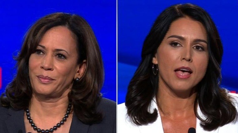propagandists-are-freaking-out-over-gabbard's-destruction-of-harris