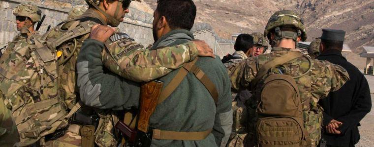 wie-der-spiegel-kriegsverbrechen-der-usa-in-afghanistan-verharmlost-|-anti-spiegel