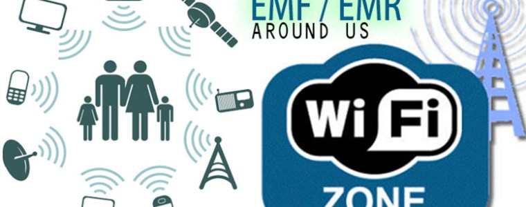 where-is-published-scientific-literature-regarding-non-ionizing-radiation,-electromagnetic-hypersensitivity-(ehs)-&-microwave-radiation-hazards?