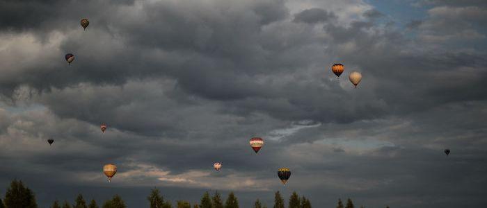 pentagon-testet-massenuberwachungs-luftballons-–-zeitung