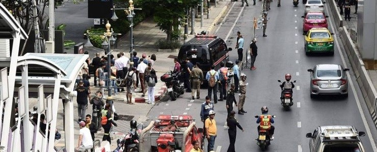 us-backed-opposition-prime-suspects-in-thai-bombings-|-new-eastern-outlook