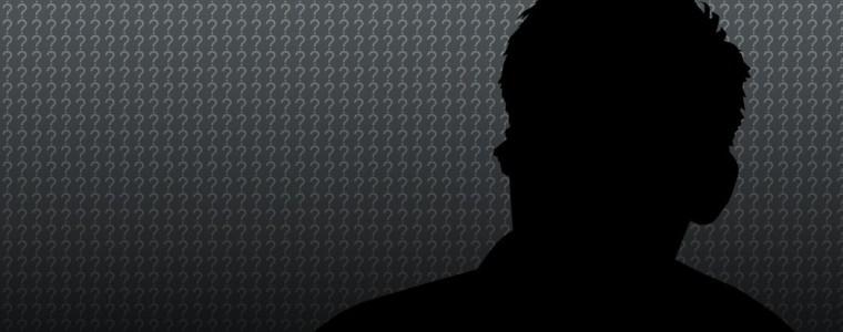 nsa-whistleblower-edward-snowden-says-facebook,-instagram-spying-on-customers-—-wants-to-help-combat-surveillance