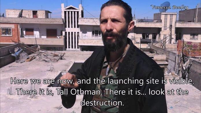 the-war-on-syria:-lightning-flashes-in-the-dark-night-of-war-propaganda-–-global-research