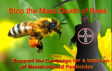 """""""insect-apocalypse:""""-us-farmland-48-times-more-toxic-to-insects-than-25-years-ago"""