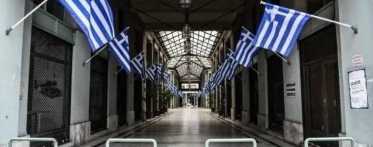 mitsotakis-regierung-demonstriert-ihre-konservative-ideologie