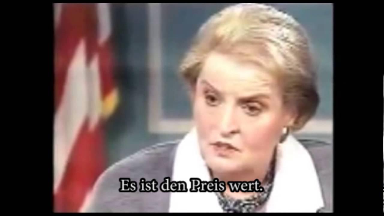 uno:-westliche-sanktionen-sind-volkerrechtswidrig-und-toten-zivilisten,-aber-kein-wort-in-deutschen-medien-|-anti-spiegel