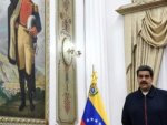 russian-comment-on-the-cancellation-of-a-new-round-of-talks-between-the-government-of-venezuela-and-the-opposition
