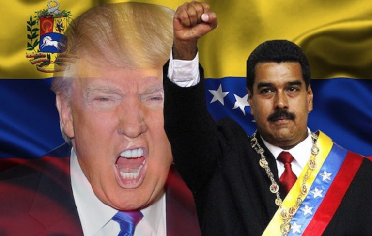 adding-context-to-'news'-about-venezuela-–-global-research