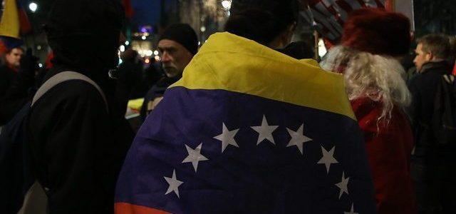 waarom-elk-sociaal-voelend-mens-op-dit-ogenblik-venezuela-moet-verdedigen-|-uitpers