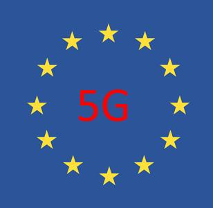 eu-dwingt-nederland-tot-invoering-van-de-5g-telecomwet-–-stralingsbewust-zuid-kennemerland