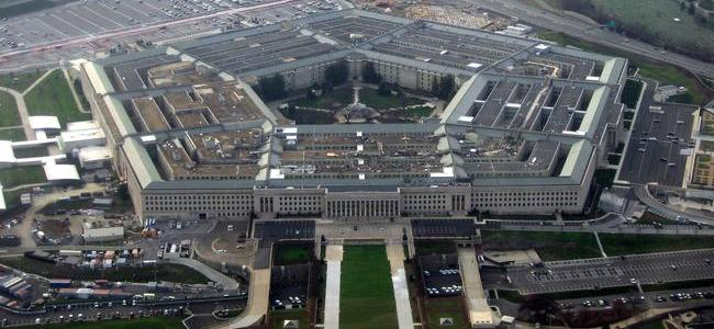 pentagon-launches-investigation-into-$10-billion-jedi-cloud-contract-with-amazon