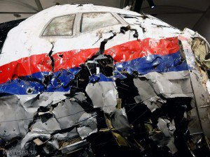 the-downing-of-malaysian-airlines-mh17:-the-quest-for-truth-and-justice.-review-of-the-evidence-–-global-research