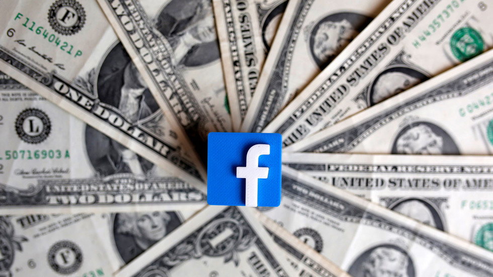 big-election-business:-democratic-candidates,-even-critical-of-facebook,-pour-millions-into-platform