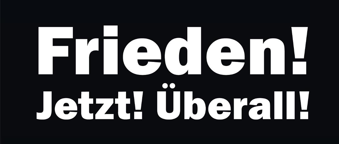 zur-genese-der-entspannungspolitik-|-kenfm.de