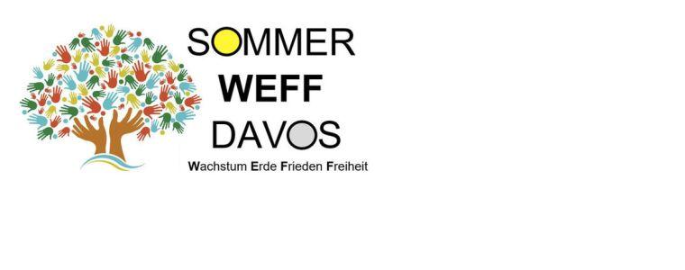 veranstaltungshinweis-–-sommer-weff-davos-2019:-wachstum-erde-frieden-freiheit-|-kenfm.de