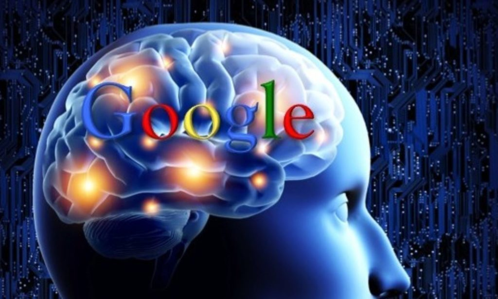 "what-is-""algorithmic-fairness"",-google?-shouldn't-the-cyber-sphere-hold-you-accountable-for-your-unfair-censorship?"