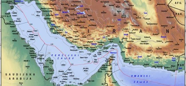 russia's-proposal-for-persian-gulf-peace