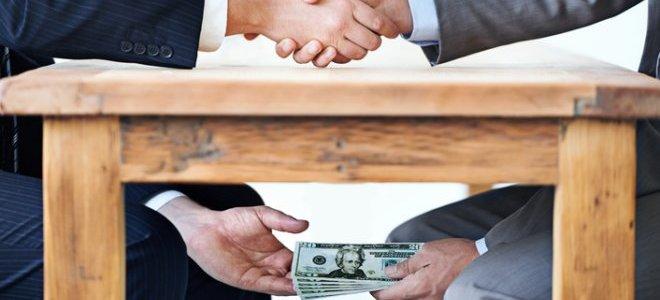 lobbyismus-in-deutschland:-wie-politiker-ganz-legal-gekauft-werden-konnen-|-anti-spiegel