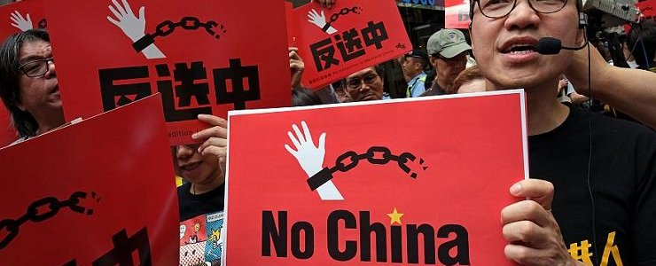 follow-the-money-trail-behind-the-hong-kong-protests-–-global-research