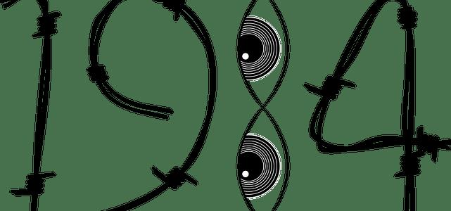 wenn-moralismus-das-recht-ersetzt,-beginnt-der-totalitarismus