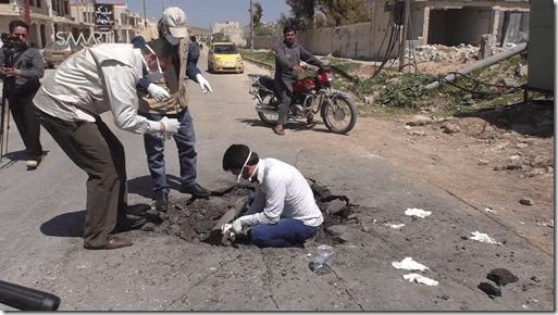 syrie–al-qaeda-krijgt-klappen