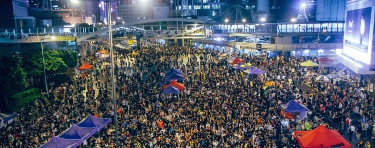 massenproteste-in-hong-kong-–-zwei-dokumente-zur-debatte