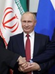 the-successes-of-russian-diplomacy-in-the-middle-east,-by-thierry-meyssan