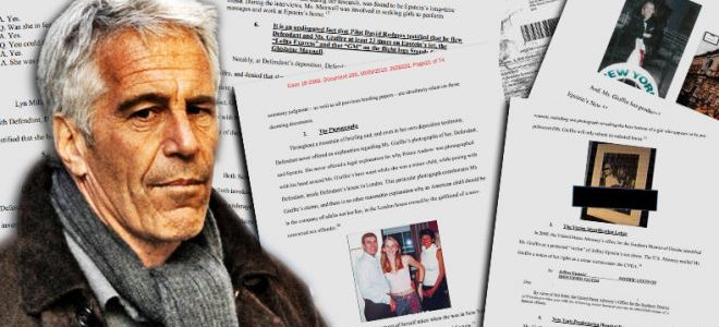jeffrey-epstein-and-the-spectacle-of-secrecy-–-global-research