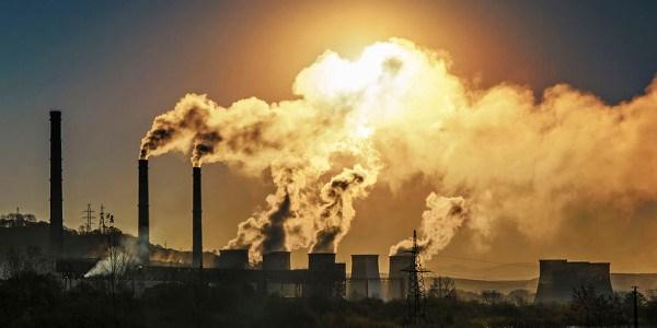 ook-duitsland-wil-#klimaat-als-melkkoe-gebruiken-–-de-lange-mars-plus