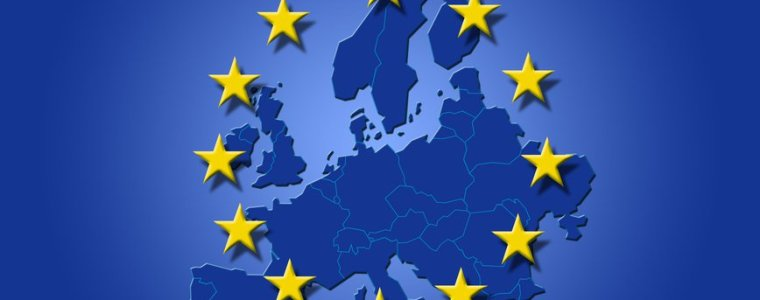 europe-on-the-brink-of-collapse?-–-global-research