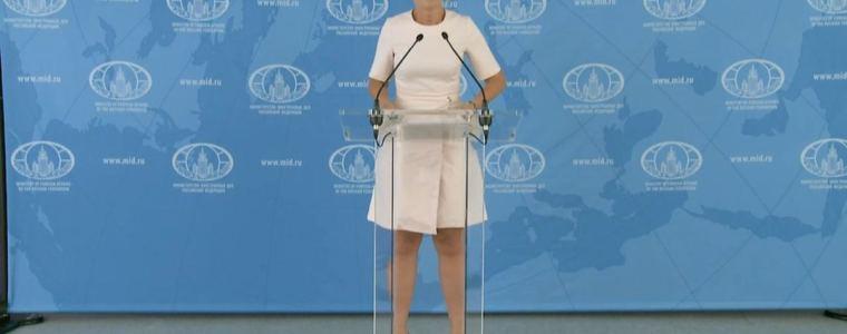 das-russische-ausenministerium-uber-die-humanitare-katastrophe-im-us-besetzten-teil-syriens- -anti-spiegel