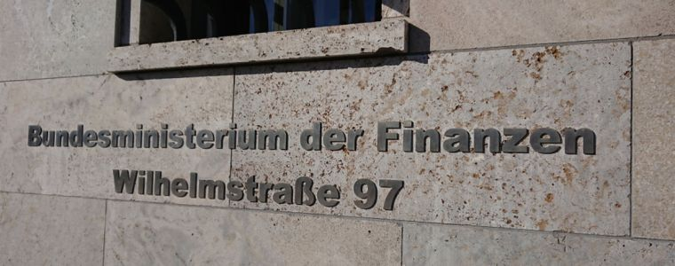 tagesdosis-2482019-–-solidaritatszuschlag-wird-zur-reichensteuer-fur-mittlere-einkommen- -kenfm.de