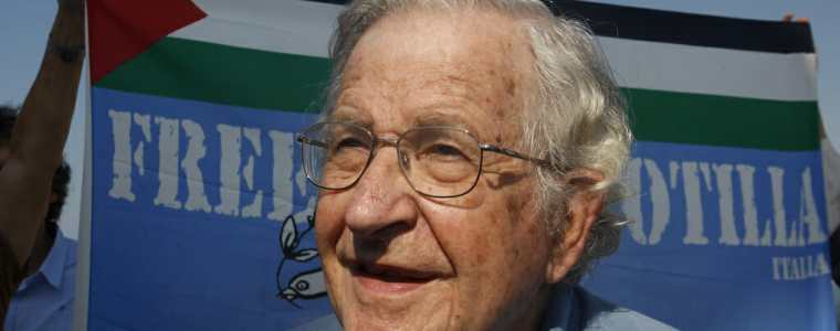 noam-chomsky:-democrats-are-failing-the-test-of-our-time