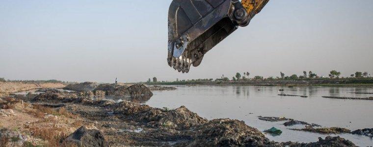 indien:-das-todliche-geschaft-mit-dem-sand