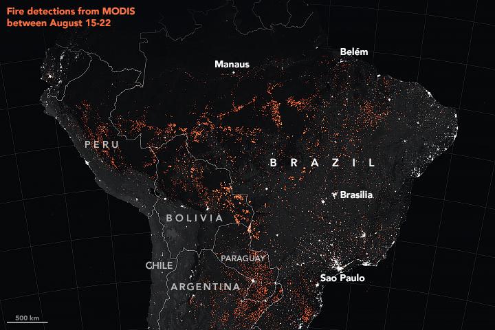 aufregung-uber-die-tausenden-von-waldbranden-in-brasilien