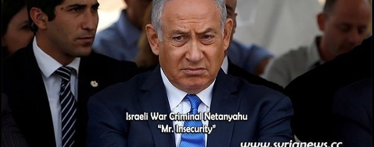 netanyahu-played-with-fire,-now-for-the-burning-hands-part