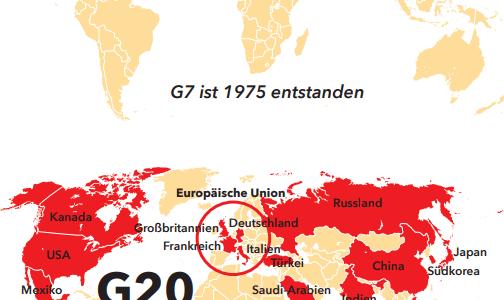 g7-oder-g8?-wie-russland-die-diskussion-uber-eine-wiederaufnahme-russlands-in-den-klub-sieht-|-anti-spiegel