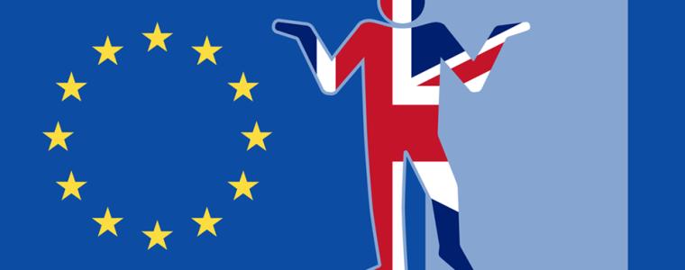 boris-johnson-will-das-britische-parlament-in-den-urlaub-schicken