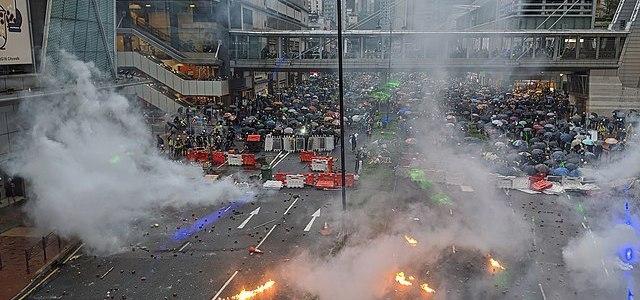 hongkong-–-geopolitiek-en-symbolisch-bruggenhoofd-in-china
