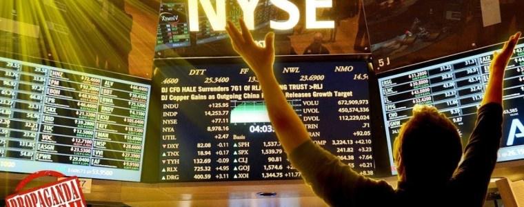 worship-the-stock-market,-wage-slave!-–-#propagandawatch