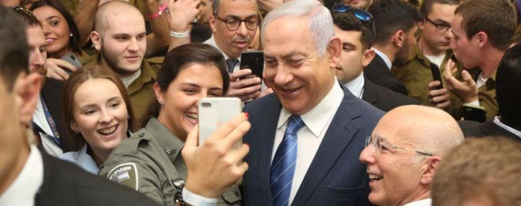 the-idf-is-the-world's-biggest-jewish-organization-—-but-should-be-for-israelis-only-|-opinion