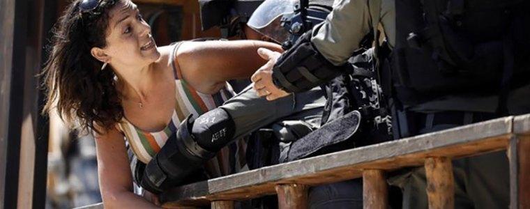 israelische-troepen-slopen-huis-en-restaurant-van-palestijnse-familie-–-the-rights-forum